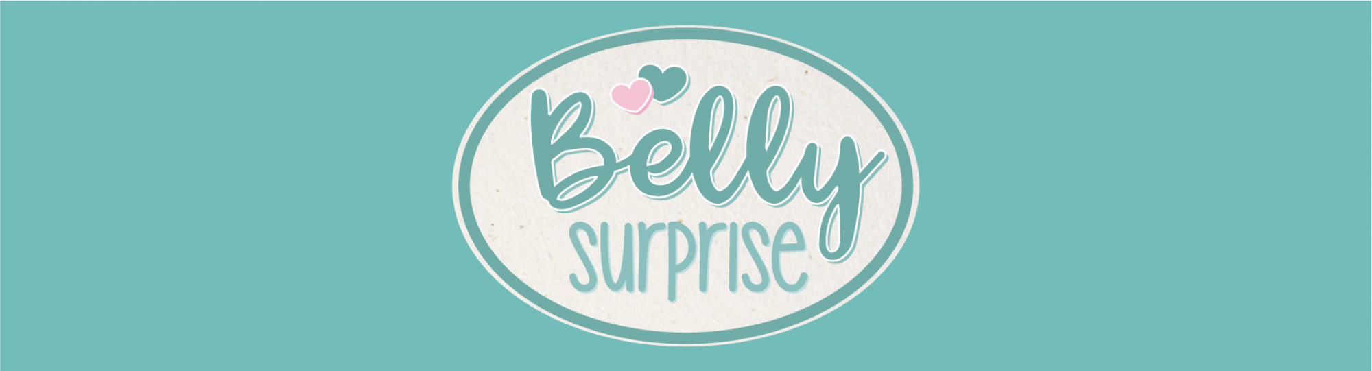 BellySurprise-brand-button@4x.png